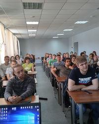 Закрывашка групп по программированию и тестированию - компании СДЭК и Инетра, 26 августа 2018